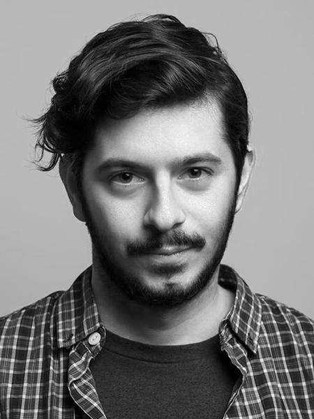 Daniel Popescu